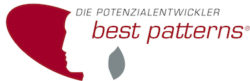 best patterns – Die Potenzialentwickler